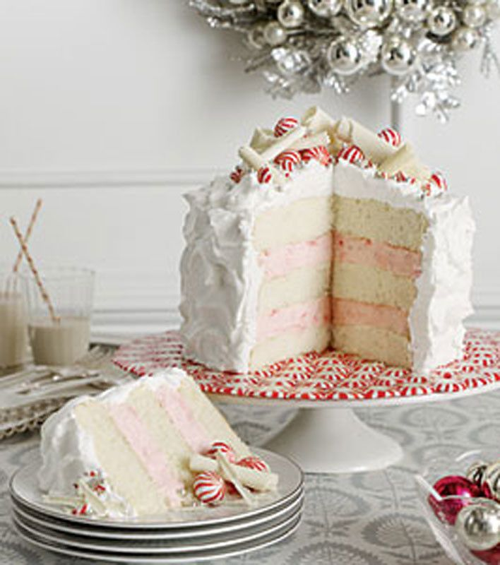 641 best Cakes of All Sizes images on Pinterest Petit fours