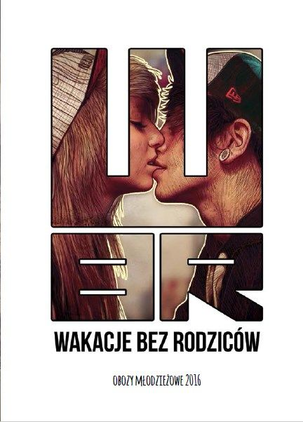 http://issuu.com/ct_oskar/docs/katalog_mlodziezowy_2016_web