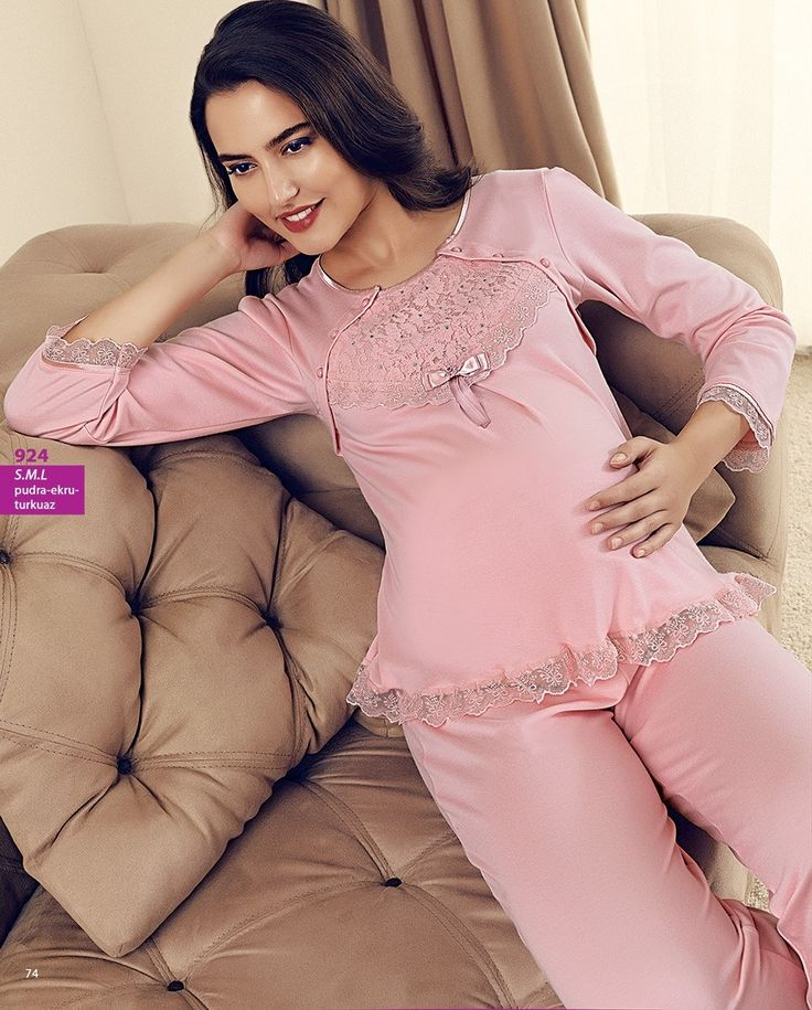 Artış 924 #Lohusa #Pijama Takım | Mark-ha.com #stylish #fashion #newseason #yenisezon #trend #moda #hamile #lohusa #doğumçantası #hastaneçıkışı