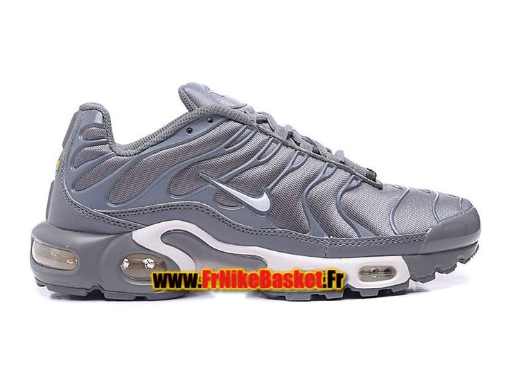 huge selection of 8eedc 9e42d ... Nike Air Max Tn Tuned Requin 2016 Chaussures Nike Pas Cher Pour Homme  ...