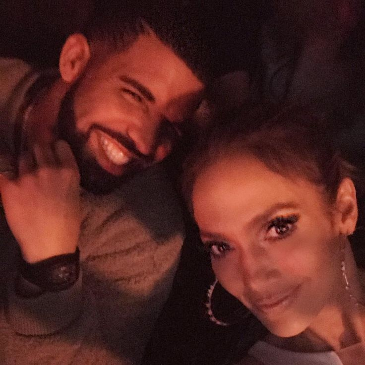 Jennifer Lopez and Drake spark dating rumors  Jennifer Lopez and Drake are continuing to be seen in each other's company further fueling romance rumors between the two.  #WorldofDance #JenniferLopez #Drake @WorldofDance