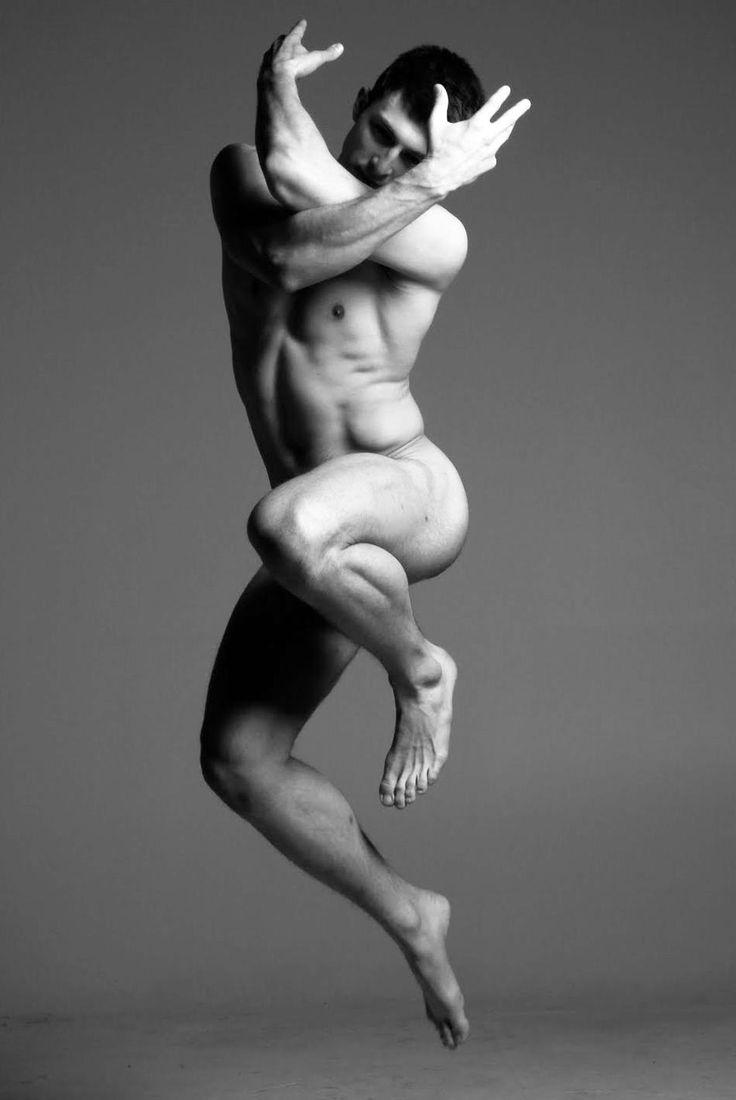 Black mature men naked-9283