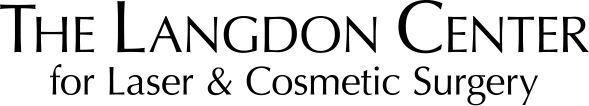 #breastreduction #Cosmet #Cosmetic #Langdo #Laser …