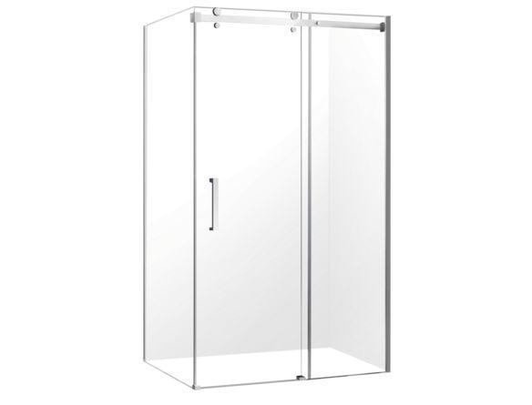 145 best salle de bain images on pinterest bathroom for Robinet salle de bain home depot