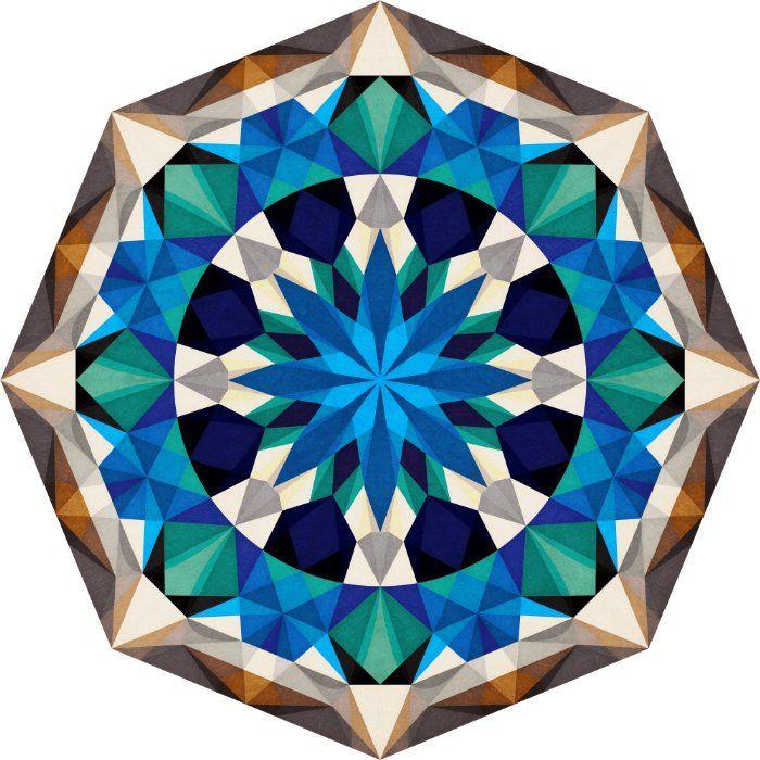 azul anai greog ilusiones opticas