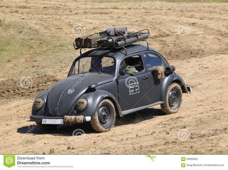 army-car-beetle-e-military-version-volkswagen-type-63690503.jpg (1300×973)