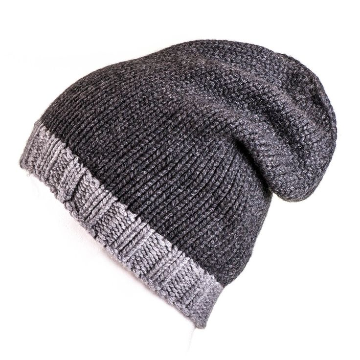 http://www.black.co.uk/media/images/_two-tone-grey-cashmere-slouch-beanie-1_M.jpg