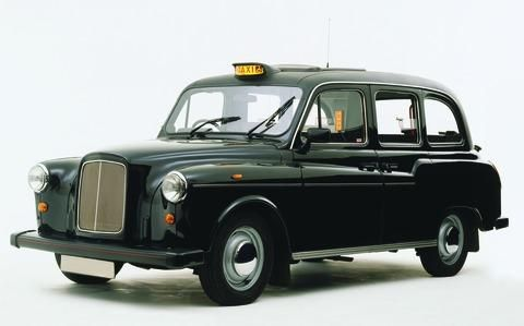 Compare cheap taxi insurance from UK leading insurance and get free quote: http://onlinecheapestcarinsurance.co.uk/taxi-insurance/