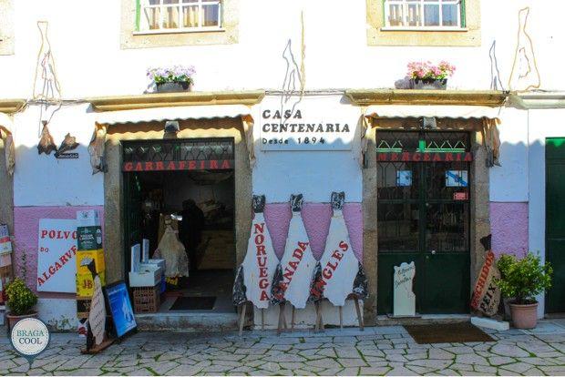 Mercado de São João – a meca do bacalhau | Braga Cool