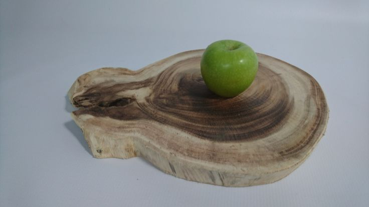 Serving plate or chopping board from Akha.com.au