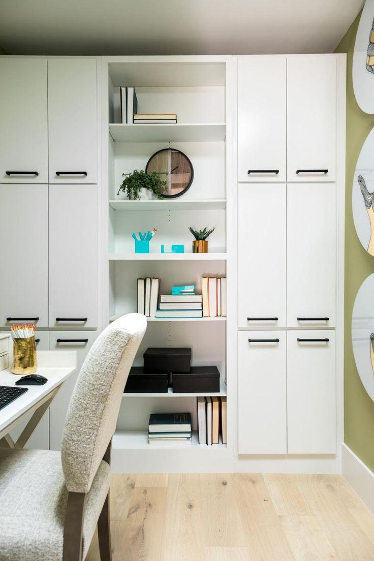 257 best HGTV Smart Home 2017 Scottsdale images on Pinterest ...