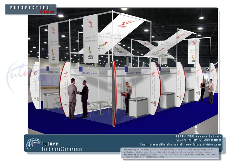 Exhibition Shell Zone : Best shell scheme pro exhibition displays images on