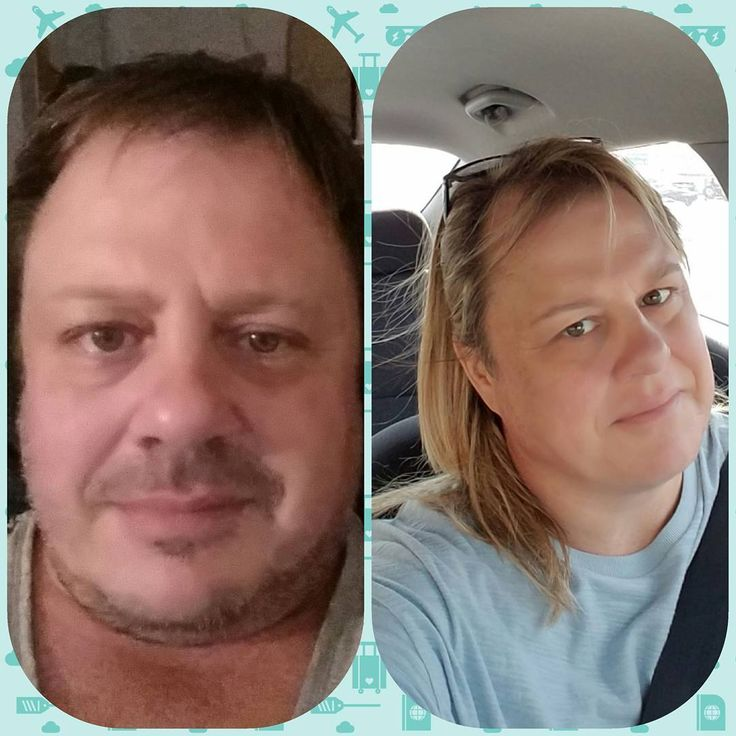 #transformationtuesday #transformation #mistakengender #boyswholooklikegirls #turningfemale #turningintoagirl #notmaleanymore #feminized #finallyhappy #mytrueself #boytogirl #myjourney #happygirl #trans #iamtrans #iamproud #girlslikeus #pleasestophurtingus #acceptance #workinprogress #beforeandafter #happiernowthanever #happiernow #dysphoria #genderdysphoria