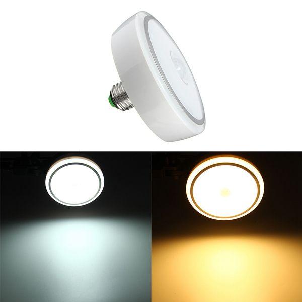 Dimmable R7s 25w Led Cob Smd Flood Light Spot Lightt Bulb Lamp 189mm Ac85 265v Con Imagenes Led Luz Led Luces De La Noche