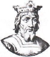 Hugh Capet, King of France  | hugh capet king of france hugh capet is buried at