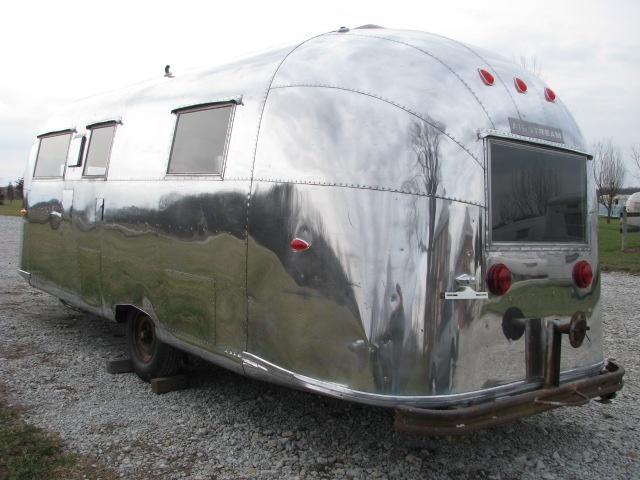 Original Venter Bush Baby Camping Trailer  Paarl  Trailers  61044752  Junk