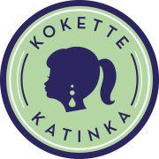 http://www.kokettekatinka.be/