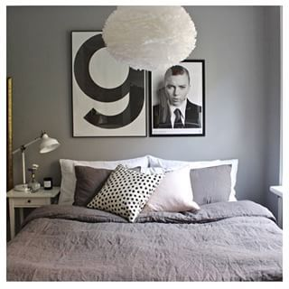 Dekorette.se | Handplockat utbud av skandinavisk design för ditt hem