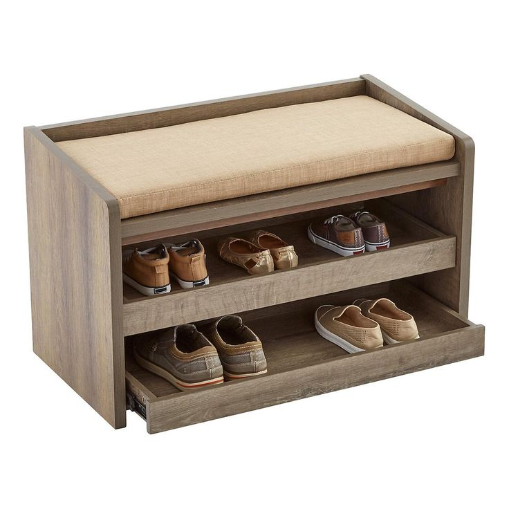 Add some more utility to your entryway with our beautiful and useful Mercer…