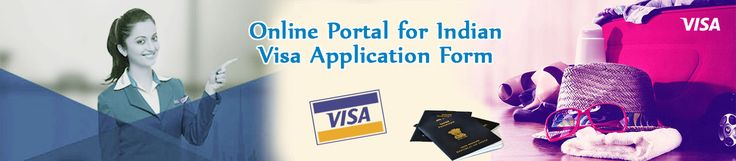 Get your eTourist Visa for India within 24 business hours. www.indiaonlinevisa.com provides Best Online eTV facility to India for international travelers. Now, tourists can get urgent tourist visa for India or Electronic tourist Visa India here through Indian Visa Application. They can fill India online visa form directly through the link i.e. https://www.indiaonlinevisa.com/eVisa/information1.php. To know more about online eTV India application or e visa for India, please visit our website…