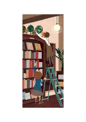 Naoko Tahara Illustration  #illustration #art #naokotahara  #イラストレーション #田原直子