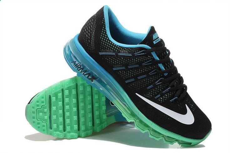 Nike Air Max 2016 Homme,air max independence day pas cher,