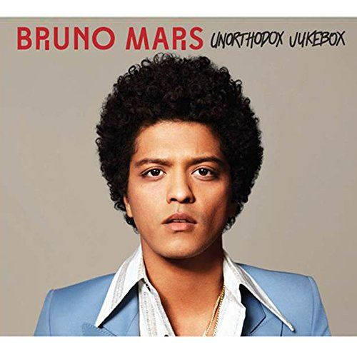 Unorthodox Jukebox: Deluxe Edition Atlantic https://www.amazon.co.jp/dp/B00FQQ2LDW/ref=cm_sw_r_pi_dp_x_Wu3xyb7D0A3AG