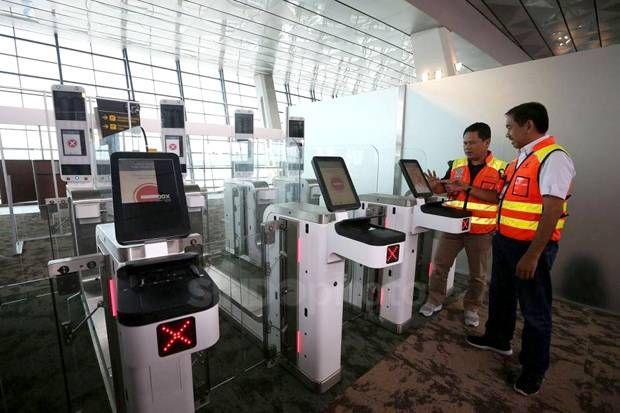 http://solidgoldberjangka.blogdetik.com/2017/04/25/penerbangan-internasional-terminal-3-dilengkapi-fasilitas-modern?_ga=1.68491985.1356293165.1482463987