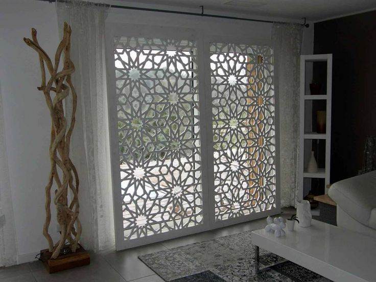 """hand made wooden panels by """"décoration orientale"""" - this guy's work is really nice ma sha Allah you can check it out on facebook - he comes from Bruxelles and can arrange deliveries in Europe"""