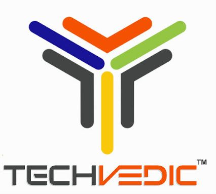 Customer reviews about tech support services offer by Techvedic. Read the #customer #reviews about #Techvedic online tech support services