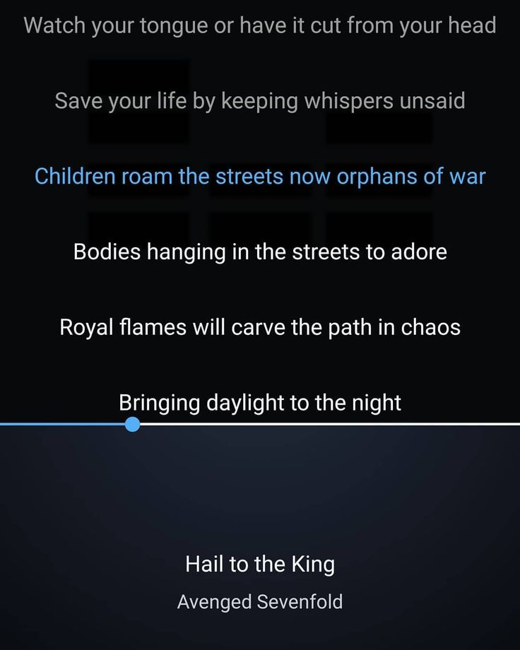 The 25+ best Take on me lyrics ideas on Pinterest   A ha, Count on ...