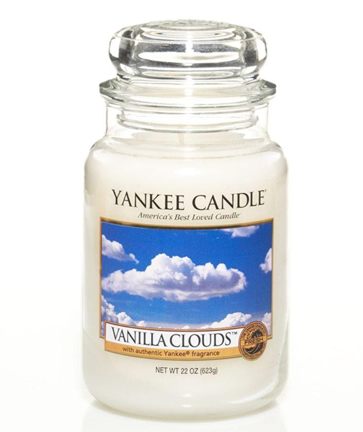 Sounds irresistible #YankeeCandle #MyRelaxingRituals