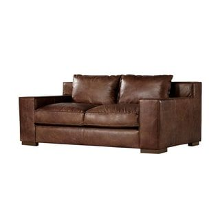 Cool 6 Foot Couch Amazing 28 On Modern Sofa Inspiration With