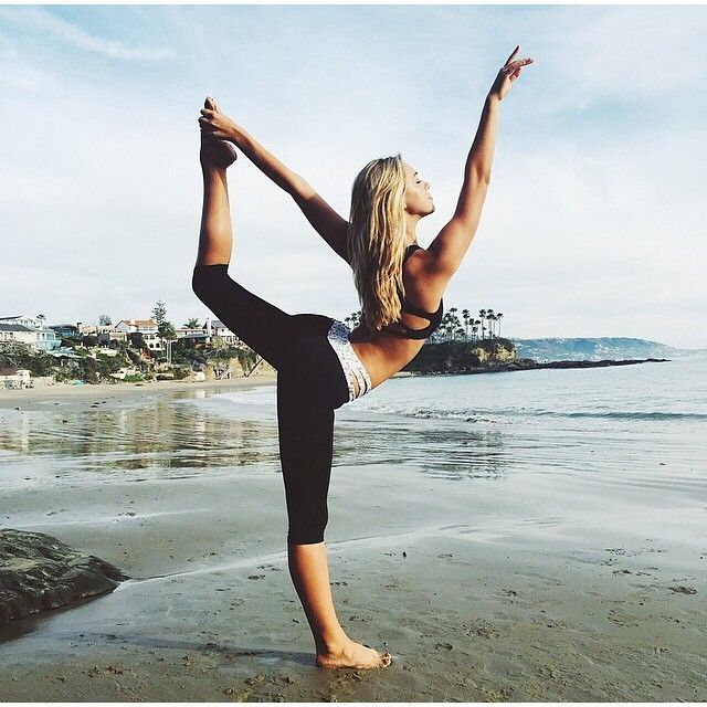 We found her happy place. #repost Tilly's & Alexis Ren #oneill365 #lavacrop