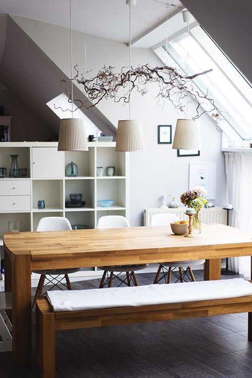 Esszimmer Ikea sdatec.com