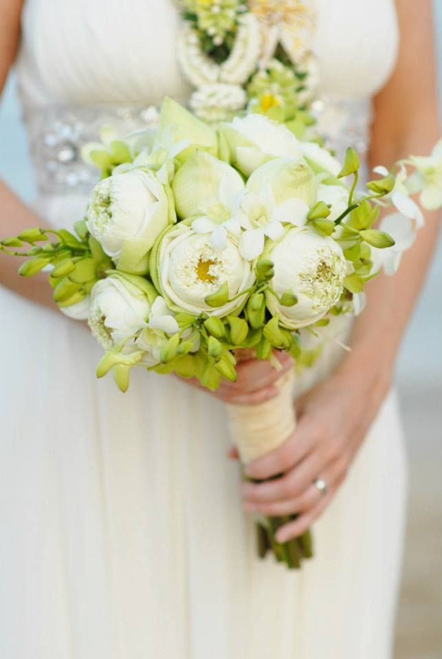 34 Best Wedding Bouquets Images On Pinterest