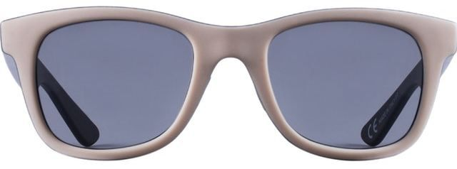 GHOSTBUSTERS x ITALIA INDEPENDENT Red Logo Sunglasses