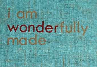 Feeling wonderful with this inspirational turquoise yoga mat made of eco-pvc blended with biodegradable jute fiber to create an amazing non-slip surface. Uplifting and natural, wonderfully made :) #yoga #yogatowel #microfiber #nonslip #yogapose #mat #yogamats #inspirational #uplifting #positive #message #natural #eco #biodegradable #jute #nonslip #exercise #EcoFriendly #exercisemat