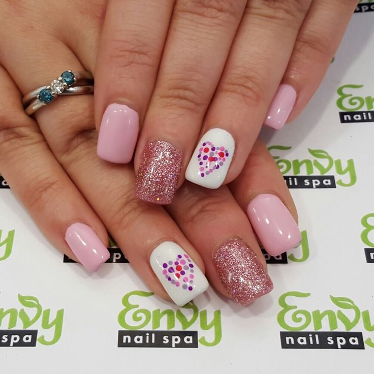 38 best angelic nails images on Pinterest | Nail scissors, Nail ...