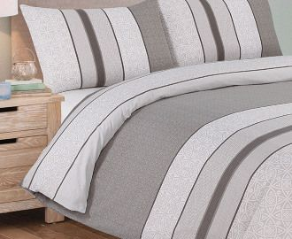 Apartmento - Windsor Stone Quilt Cover Set