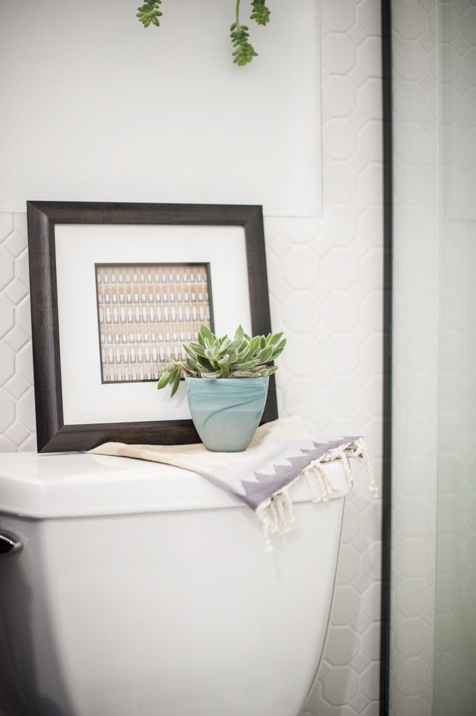 Images Photos This Bathroom Renovation Tip Will Save You Time and Money