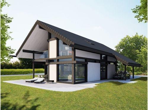 15 best images about my dream home on pinterest. Black Bedroom Furniture Sets. Home Design Ideas