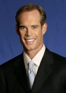 ,Joe Buck disclosed in a memoir that his hoarseness in 2011 was because of a hair transplant. Vocal cord injury as a result of a hair transplant? Really? This is strange and not one of the expected hair transplant complications. According to an article in the Seattle Times, Buck reveals in a...