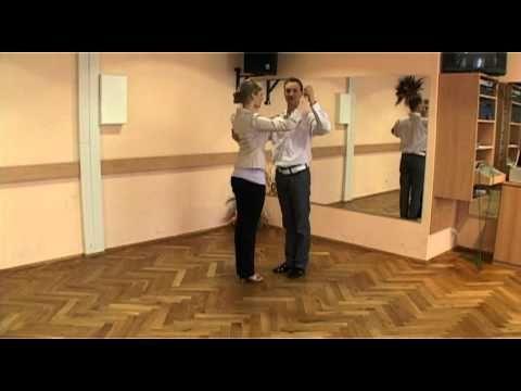 Tanzkurs Rumba Youtube Rumba Tanzkurs Tanzen