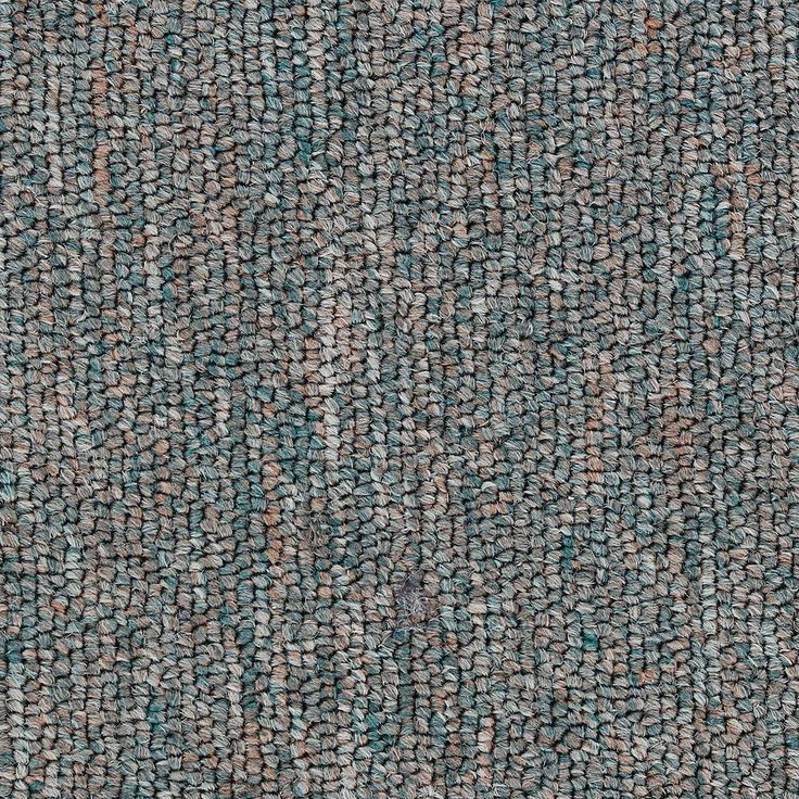 Basement Carpeting Installing Carpeting In A Finished Basement: Basements, Paint Door Knobs And Basement Flooring