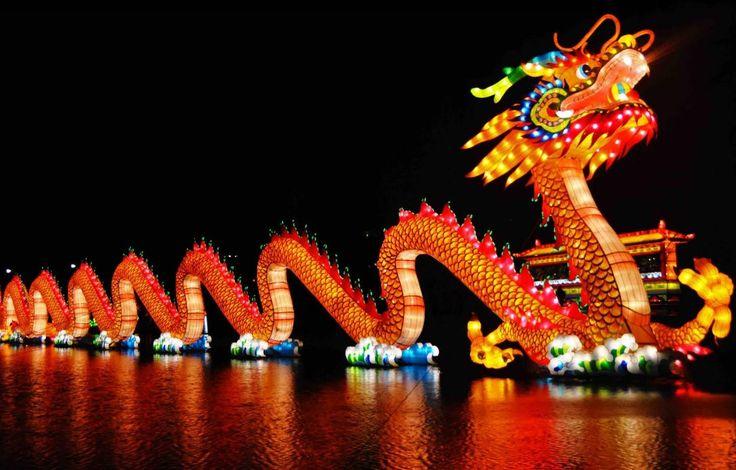 Dal 27 al 31 Gennaio gli Sbandieratori dei Rioni di Cori parteciperanno all'International Chinese New Year Parade di Hong Kong, evento mirabolante che celebra il capodanno cinese e l'inizio del 2017.
