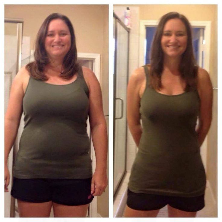 way to go julie down 60 pounds with our proven system of