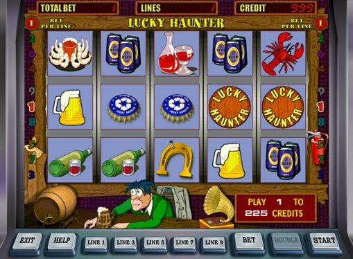 казино икс точка ком