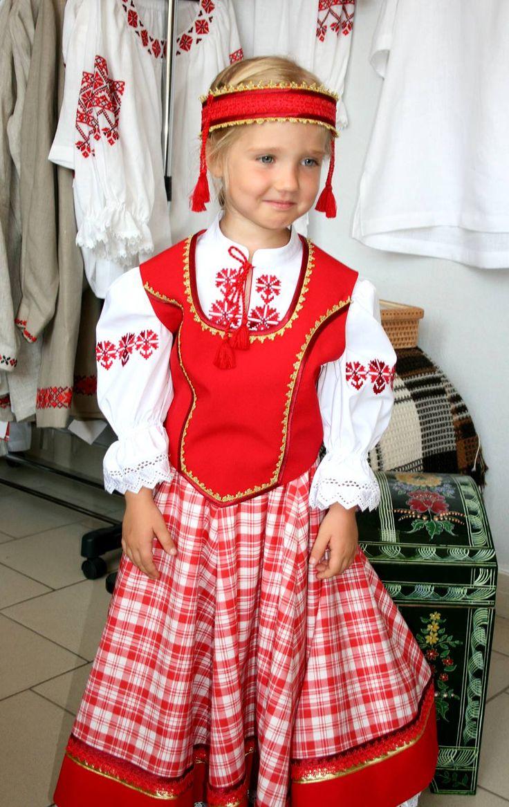 позвал белорусская народная одежда фото мини-кукла представляет