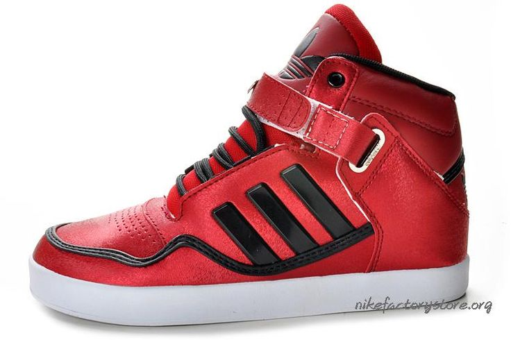 167 best images about famous adidas on pinterest adidas